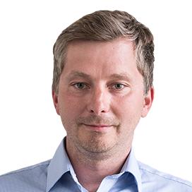 Erik Mell