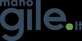 Manogile