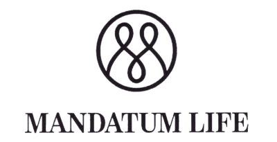 Mandatum Life Insurance