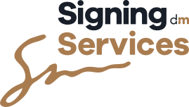 SigningServices