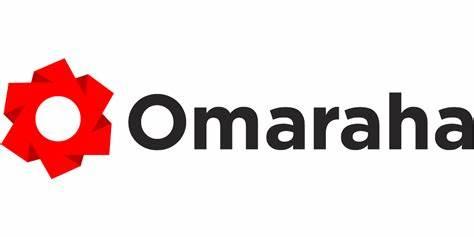 Omaraha